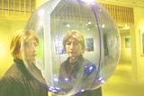 20160820052307-seda_bubble