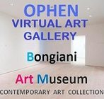 20180102105633--__logo_spazio_ophen_virtual_art_gallery_di__salerno