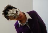 Maskprofile