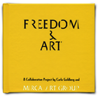 Freedom_and_art