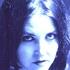 Bluecropmariesmall2__099