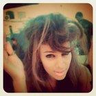 20130110053055-profile_haya