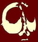 Tiki_chris_bone_on_blood