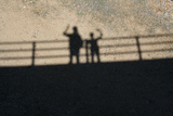 Bridge_shadow_portrait