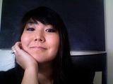 20111025105841-photo_138