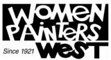Wpw_logo