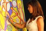 20111026105255-artist_teri_levine