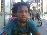 Thona_2juin_2009_rencontre_pr_alastaire_liverpool_street