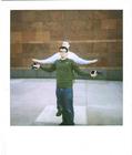 Aaron_polaroids