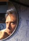 Image-specchio