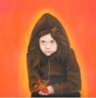 20111009145637-nina_del_fuego