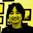 20110302084547-akihiro_yasugi