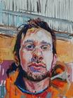 Artist_in_orange