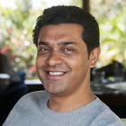 20120516114741-ajay_rajgarhia