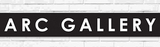 20151104013842-arc_logo-2