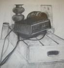 20110722221055-box_graphite