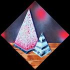 20140620211022-piramids