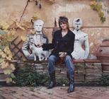 20120222114212-te-portrait-1