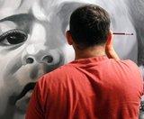 20120311150841-abel-painting