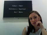 Jen_and_blackboard