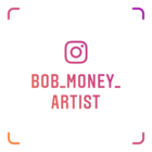 20181101170311-bob_money_artist_nametag