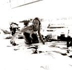 20120109104746-paintingking