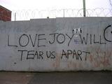 Lovejoywilltearusapart