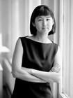 20160405134713-maya-lin_credit_walter-smith-_1_