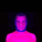 20110928135114-self-portrait-geodesic