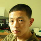 20110616161805-php