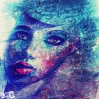 20151009014722-leiawbevilacqua-art-dsign-7