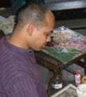 20110526140353-pratuldash