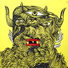 Yellow_beast_me
