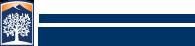 Csuf-logo-color