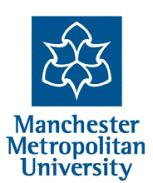 20161220012527-mmu_logo
