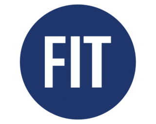 20161206002345-fashion_institute_of_technology_logo_high_quality