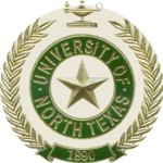 20161208020146-university_of_north_texas_seal