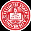 20161212164620-illinois-state-university299