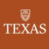 20161208170648-texas