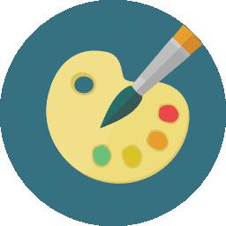 20161208185539-paint-palette