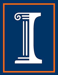 20161229154255-illinois_logo_1_