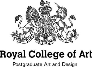 20161206201823-royal_college_of_art_logo
