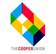 20161206152330-cooperunionlogo