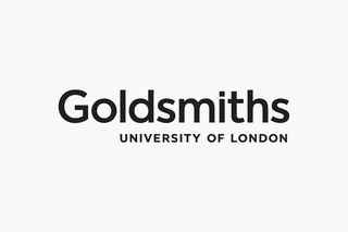 20161206154649-13-goldsmiths-logotype-spy-bpo