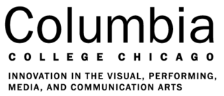 20161205235041-pvgsh5derone