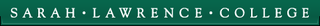 Logohangtab
