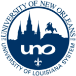 20161212192848-university_of_new_orleans_seal