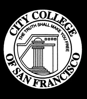 20161227132328-logo