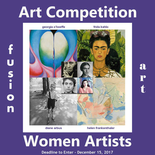 omen artists art competitio - 500×500