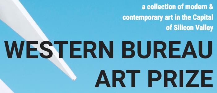 Western Bureau Art Prize